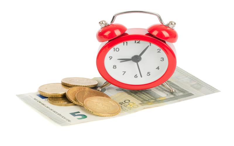 Advisority tracks140,000 billable hours in Oraroo
