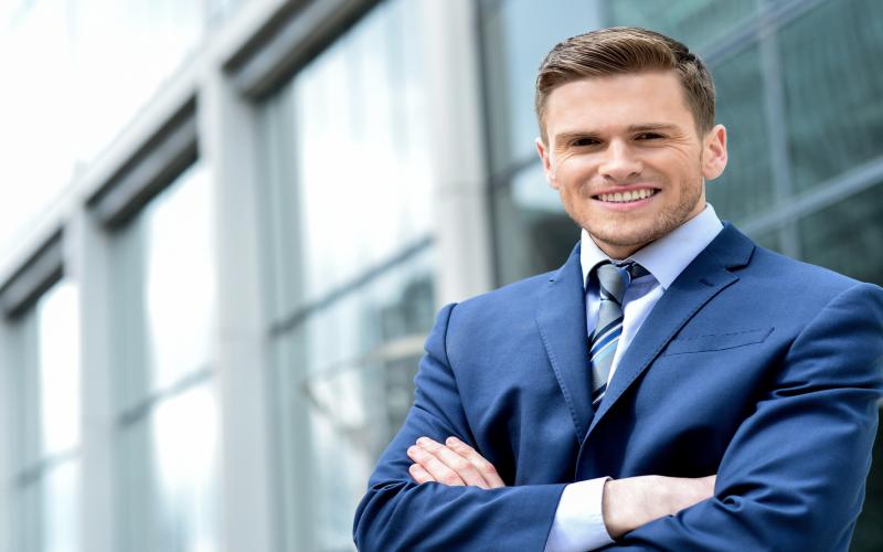 Evaluarea performantelor angajatilor
