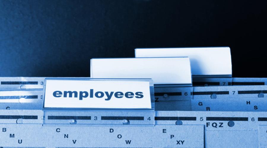 1350240_employees 900x500
