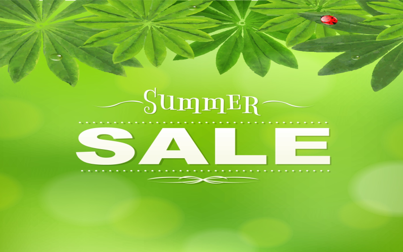 Oraroo 2021 Summer Sale 3 luni gratuit !