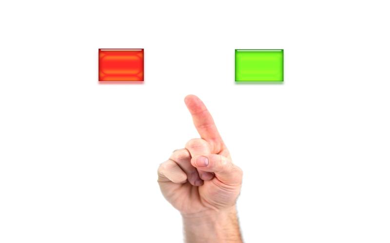 Verificare, Aprobare/Disputa Efort pe Proiecte