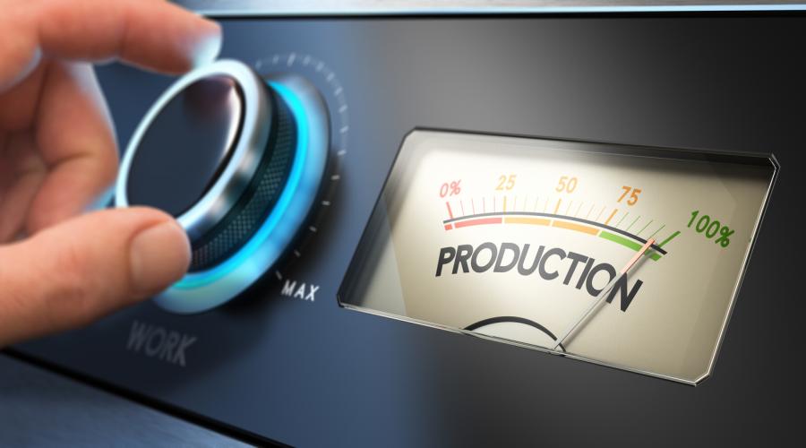21736212_productivity-improvement-concept 900x500