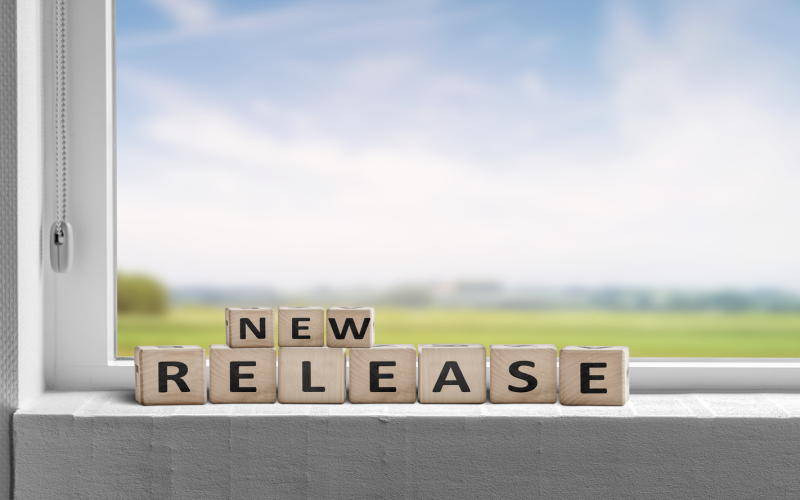 Noua versiune Oraroo – release Sept 2020