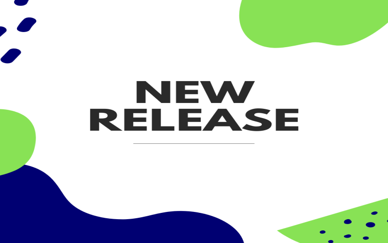 Release Aprilie 2021, noutati in administrare HR