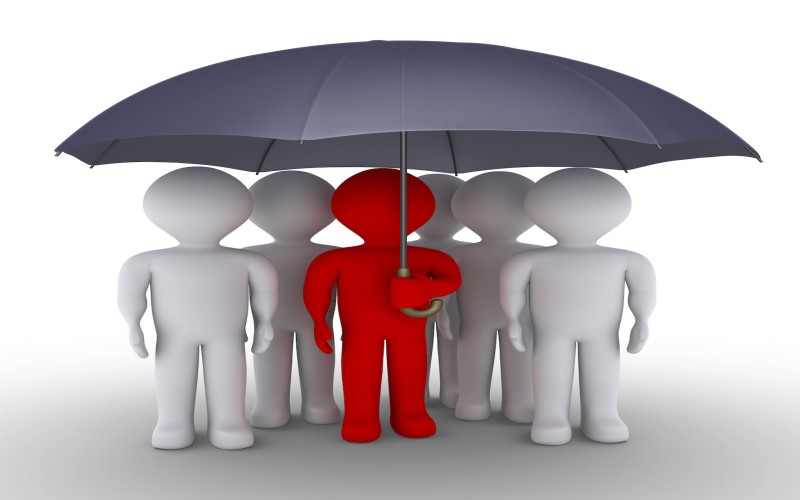 4 Avantaje in Administrarea unui Grup de Firme