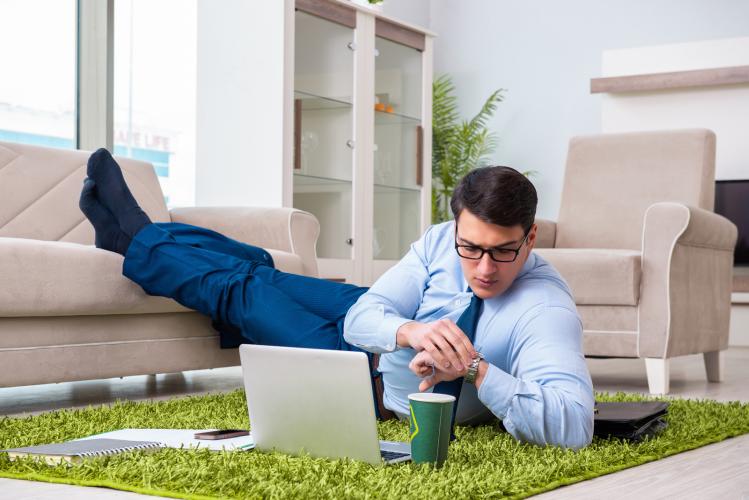 Flexibilitatea in munca, un tipar permanent